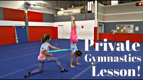 Private Lessons - 15 Minutes